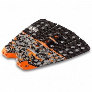 Dakine Shane Dorian Pro Surf Traction - Shadow Camo