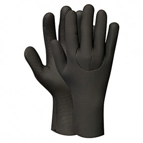 H2O - Shark 3/2mm Gloves