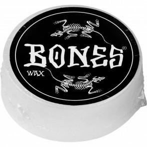 Bones Vato Rat Skateboard Wax