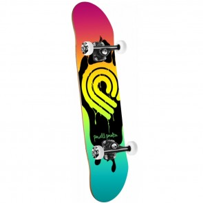 Powell Peralta Triple P Colby Fade Complete