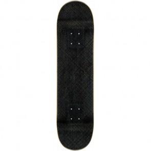 Powell Peralta Flight Deck - Black