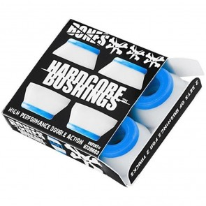 Bones Hardcore Bushings - Soft