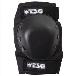 TSG Safety Pad Set