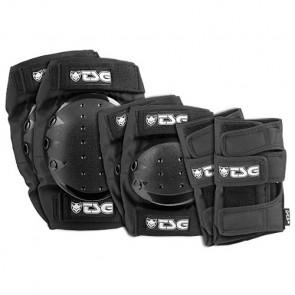 TSG Safety Pad Set