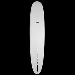 Skindog Wrangler Thunderbolt Surfboard - White