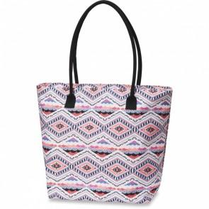 Dakine Women's Skylar Tote Bag - Lizzy