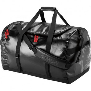 Slingshot Sports Waterwall Gear Bag