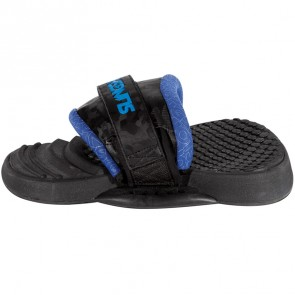 Slingshot Sports Bolt-On Footstraps