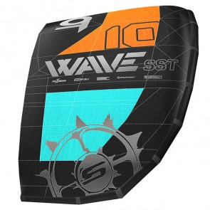 Slingshot Sports Wave SST Kite - 2017