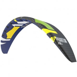 Slingshot Sports Phantom Wing Kite