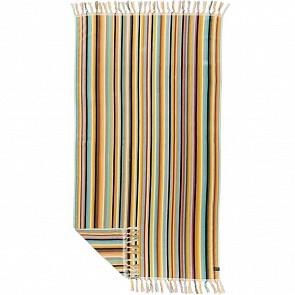 Slowtide Channel Towel
