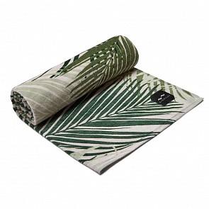 Slowtide Hala Towel