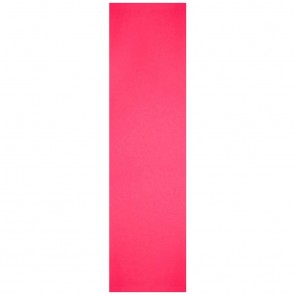 Select Skate Shop Colored Grip Tape