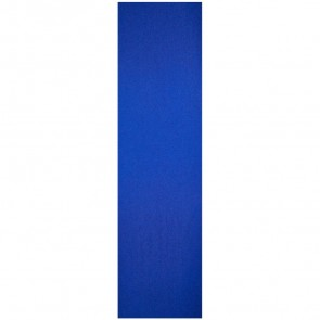 Select Skate Shop Colored Grip Tape - Blue