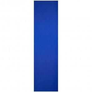 Select Skate Shop Colored Grip Tape - Blue