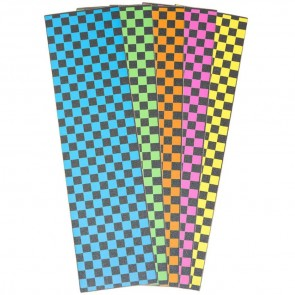 Select Skate Shop Checkered Grip Tape