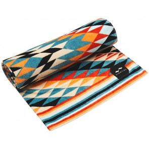 Slowtide Black Hills Towel