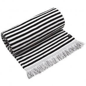 Slowtide Warrant Towel