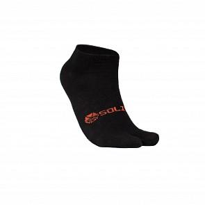 Solite Knit Heat Booster Split Toe Socks