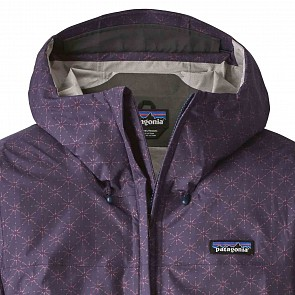 Women S Jackets Amp Vests Patagonia Casual Amp Puffs