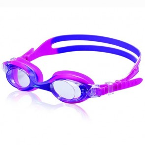 Speedo Youth Skoogle Goggle -Bright Pink