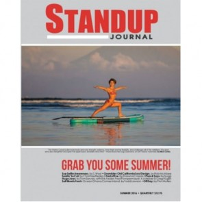 Standup Journal - Volume 24 Number 2