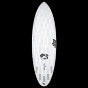 Lib Tech Quiver Killer 5'8 x 19 1/2 x 2 2/5 Surfboard