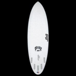 Lib Tech Quiver Killer 5'10 x 20 x 2 1/2 Surfboard