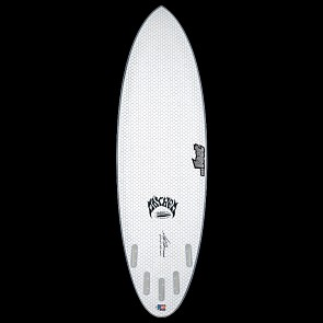 Lib Tech Quiver Killer 5'10 x 20.0 x 2.5 Surfboard