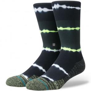 Stance Meara Socks