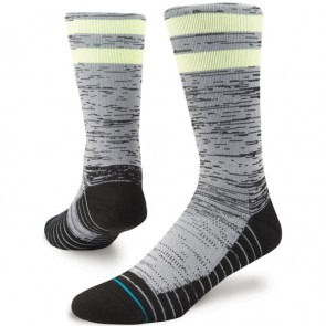 Stance Athletic Franchise Socks - Black