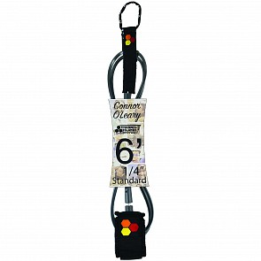 Channel Islands Connor O'Leary Standard Leash