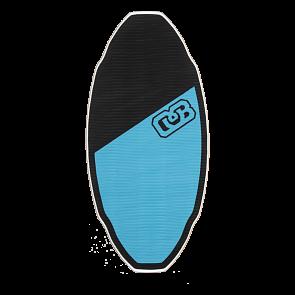 DB Standard Proto Medium Skimboard - Blue/Black