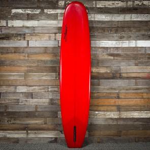 Stewart Tipster 9'3 x 23 x 3 Surfboard