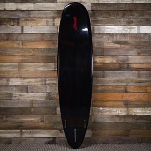 Stewart Funline 11 8'0 x 23 x 3 Surfboard