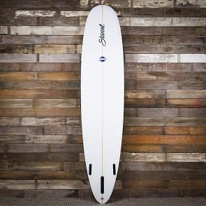 Stewart Redline 11 9'0 x 23 1/4 x 3 Surfboard