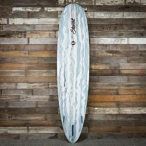 Stewart Redline 11 9'0 x 24 1/2 x 3 1/2 Surfboard