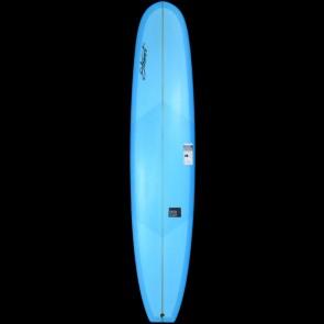 Stewart Surfboards 9'6'' Tipster Surfboard - Blue