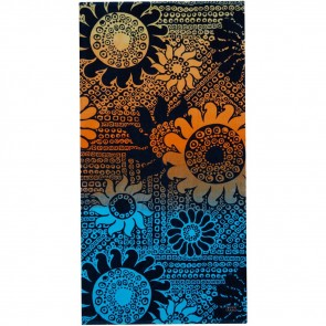 Billabong Waves Towel - Sunset