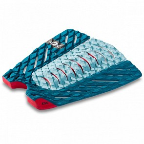 Dakine Superlite Surf Traction - Makaha