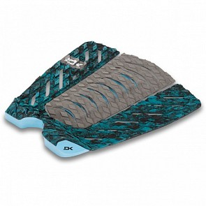 Dakine Superlite Surf Traction - Thrillium