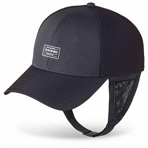 Dakine Surf Trucker Hat - Black