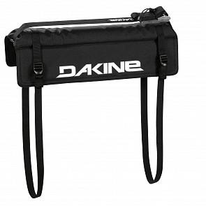Dakine Tailgate Surf Pad - Black
