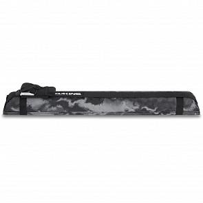Dakine Tailgate Surf Pad - Dark Ashcroft Camo