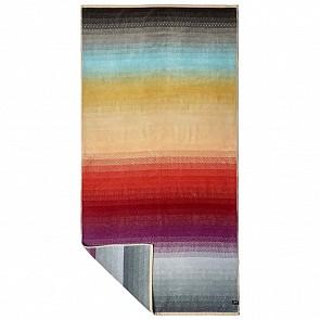 Slowtide Terra Towel