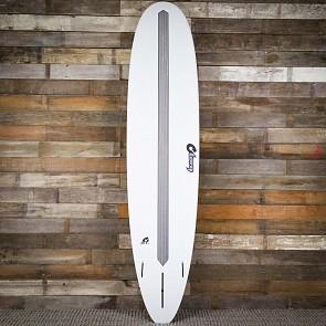 Torq Longboard TET-CS 8'6 x 22 1/2 x 3 1/8 Surfboard