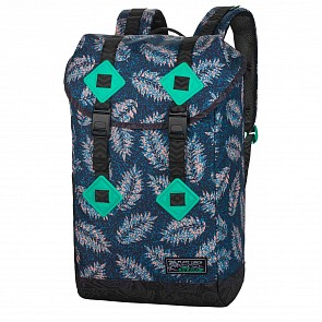 Dakine Trek II Backpack - South Pacific