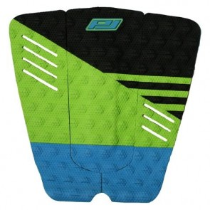 Pro-Lite Slayer Traction - Black/Blue/Lime