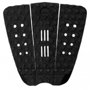 Pro-Lite Timmy Reyes Pro Surf Traction - Blacked Out