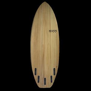 Firewire Twice Baked Surfboard